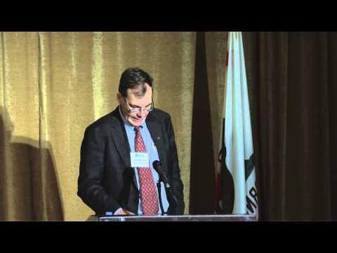 Axel Scherer, California Institute of Technology
