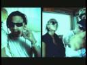 Rob G - Round Em Up ft Jah Free