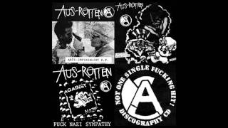 Watch Aus Rotten The Dying And The Dead video
