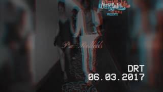 Wiz Khalifa - Pre-Rolleds (2017) MP3