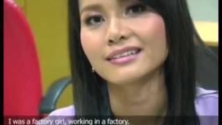 Thailand's country music megastar GlobalPost.mp4