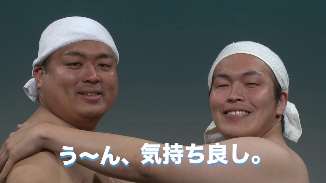 ゆんぼだんぷの画像 p1_19