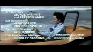 Vídeo 272 de Elvis Presley