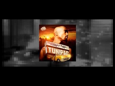 DJ Tuniziano - Tunipac (The Last 15 Minutes)