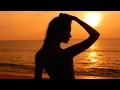 Summer Trance Vol. 4 - On the Beach