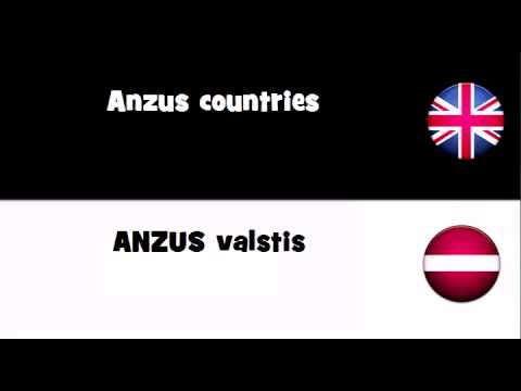 Header of anzus