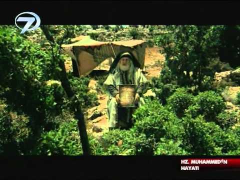 HZ MUHAMMED IN HAYATI 13 14