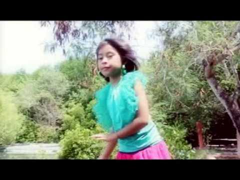 Aura Diandra Maharani - Bali