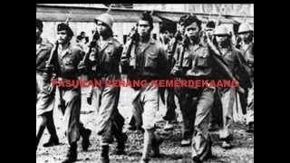Download Lagu MAKASSAR Tempo Doeloe Bagian 6 Gratis STAFABAND
