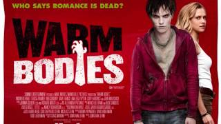 Warm Bodies - Warm Bodies Review