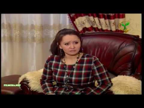 Tug'ilgan kun (uzbek kino) / Тугилган кун (узбек кино)