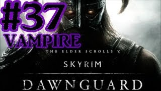 Elder Scrolls V Skyrim Dawnguard DLC Walkthrough - Part 37 Initiate Shrines
