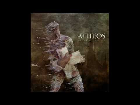 Shroud Of Primacy by Atheos
