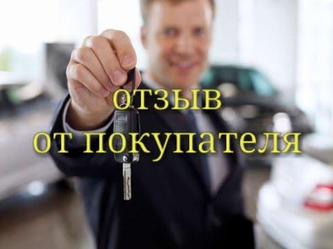 Priora 1.6 л 8-кл. (87 л.с.), 5МТ / Standard , покупка в Тольятти