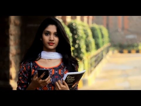 Naalo Edo Video Song From Inthalo Yennenni Vinthalo Short Film