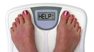 Диета от Гроссман. Похудеть быстро и СОХРАНИТЬ здоровье реально!