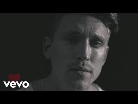 Danny Saucedo - Så Som I Himlen