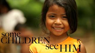 Watch Don Moen Some Children See Him video