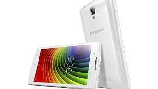 Lenovo a 2010 unboxing review