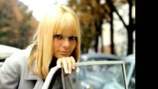 France Gall - Boom Boom (1967) - HQ