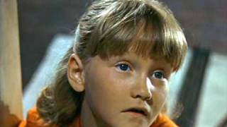 Karen Dotrice - Mary Poppins