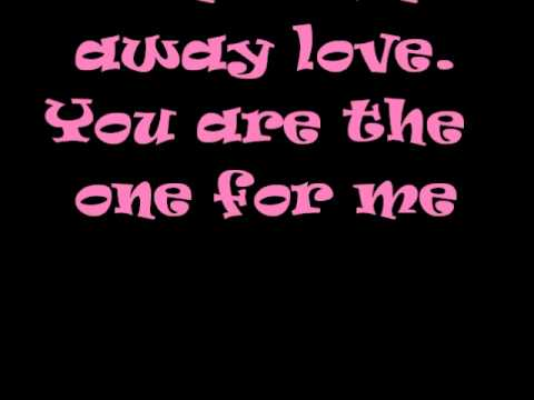 Akcent - My Passion lyrics