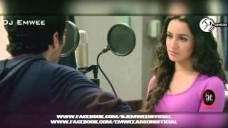 download lagu Aashiqui 2 Mashup Ft. Emraan Hashmi - Dj Emwee gratis