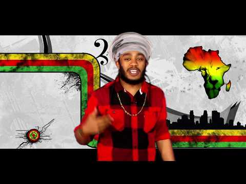 EBS Music : Reggae And Afro Beat -  Coming Soon!