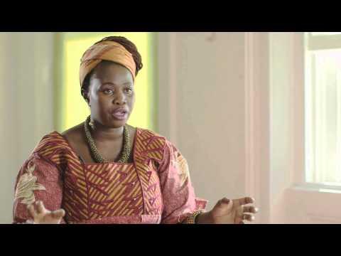 NSPCC: Ending Female Genital Mutilation thumbnail