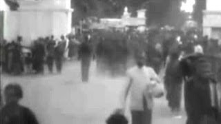 Solo,1915 - Surakarta, the Spirit of Java on Film- Tempo Doeloe Indonesia
