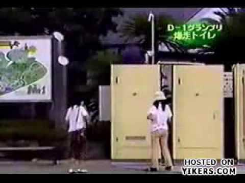 video-onlayn-skritaya-kamera-v-kazahstane