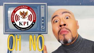Gue Dipanggil Kpi  Gara Gara Ngatain Alay