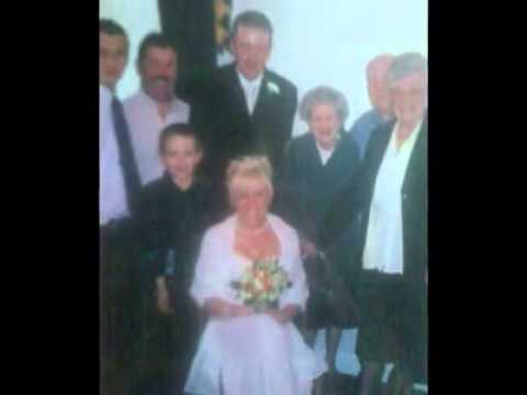 In Loving Memory Of My Beautiful Mother Audrey Xxx video