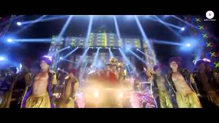 Shaam shandaar official video song shandaar