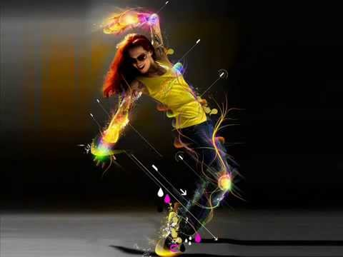 Street Dance Remix Songs Music 2011