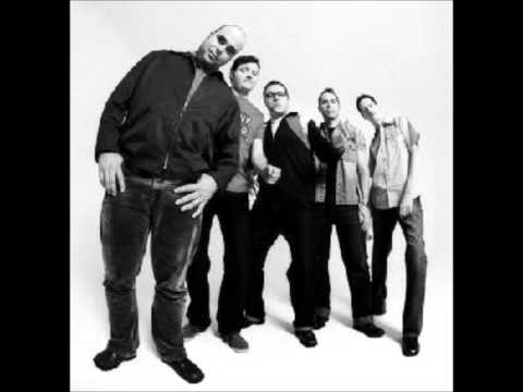 Barenaked Ladies - This Is Where It Ends