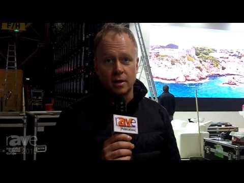 ISE 2015: What to Expect at the Multibrackets Europe Stand