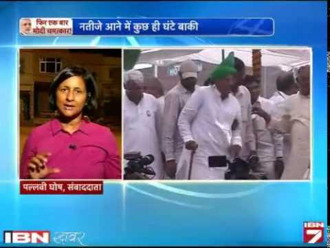 Siyasat Mein Modi Aur Amit Shah Ki Jodi Number One!