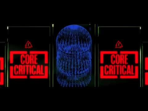 RL Grime - Core (Official Music Video)