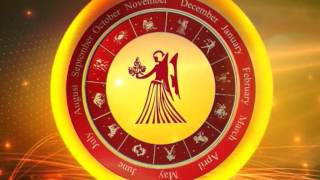 Rasi Palan Today 12-06-2016 | Horoscope