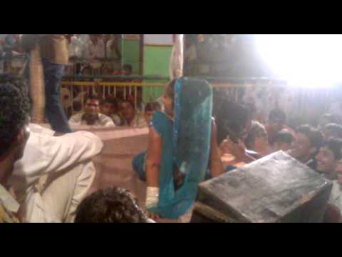 Marwadi Song Badalwas Sikar By Mahesh Kumar Sonel video