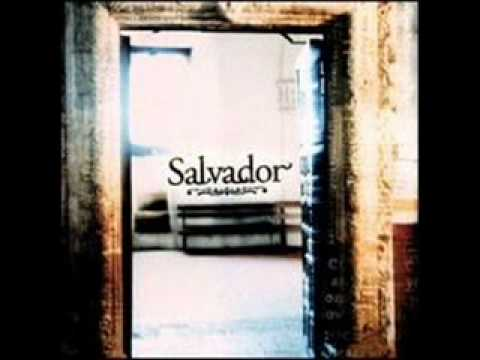 Salvador - With God