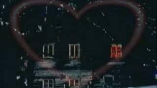 Caroline Henderson - Juletestamentet -  'Vil Du Være Min I Nat'