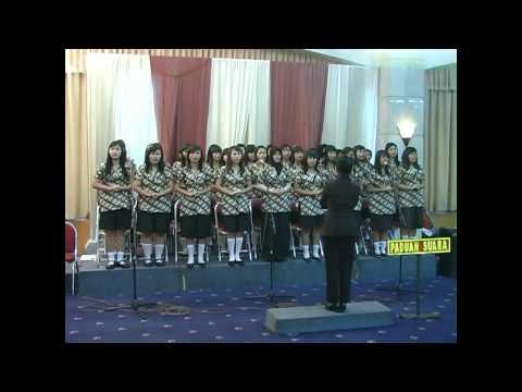 hymne tamansiswa