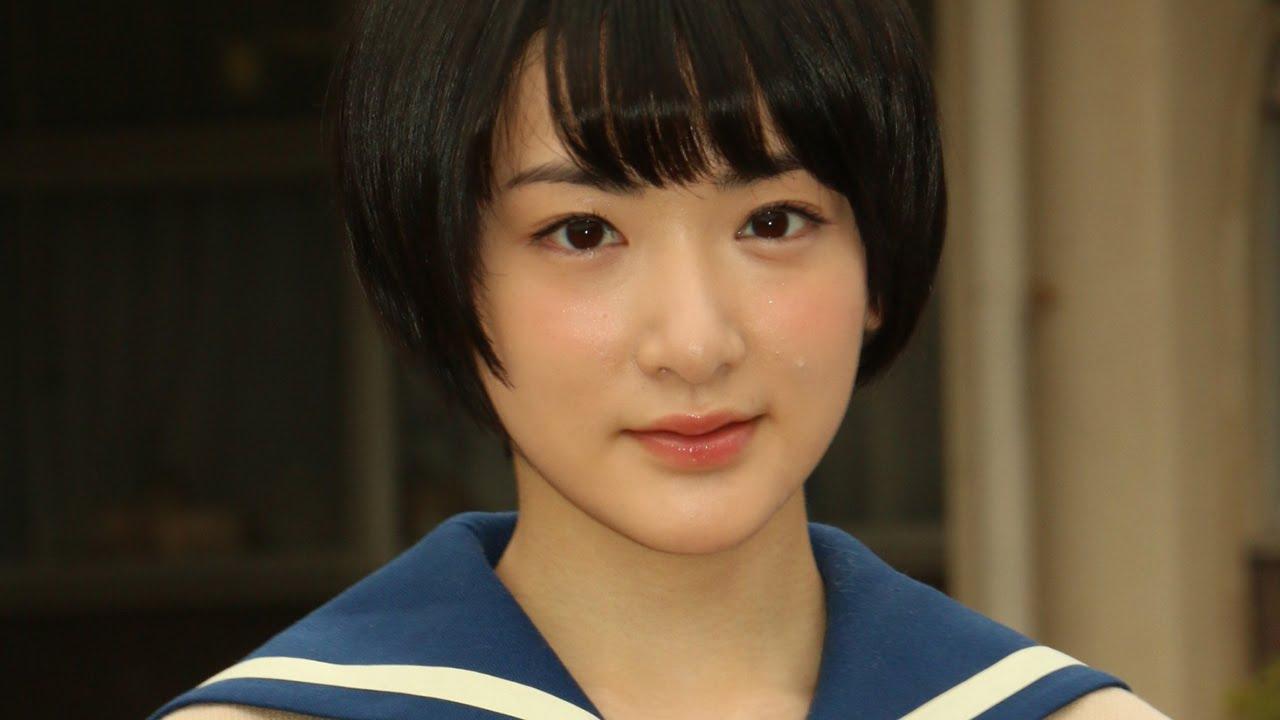 生駒里奈の画像 p1_28