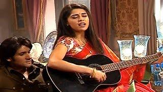 Rani To Sing A Song To Impress An Upset Raja In 'Ek Tha Raja Ek Thi Rani' | #TellyTopUp