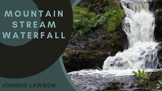 Download Lagu 8 Hours Relaxing Sounds of Water & Birdsong-Nature Sounds-Relaxation-Meditation Gratis STAFABAND