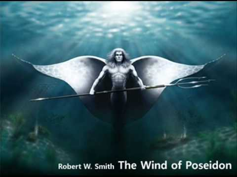 [wind] Wind of Poseidon - Robert W. Smith
