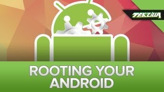 Unleash Android's True Potential_ How to Root Your Phone