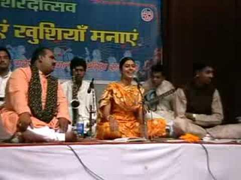 Sarika Singh!!!
